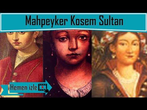 Video Mahpeyker Kösem Sultan Kimdir? download in MP3, 3GP, MP4, WEBM, AVI, FLV January 2017