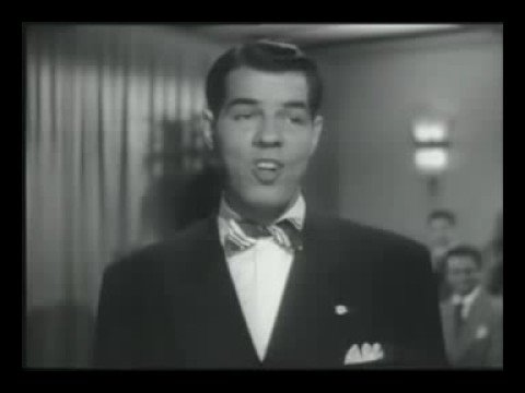Tekst piosenki Tex Beneke - Chattanooga Choo Choo po polsku
