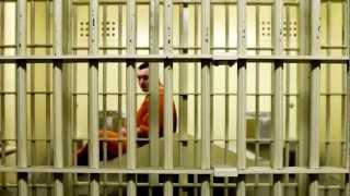 Nonton Juvenile Detention Film Subtitle Indonesia Streaming Movie Download