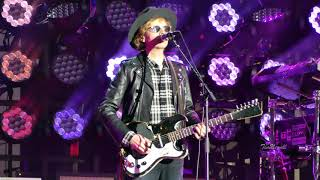 Beck LIVE!: FULL SHOW in 4K / Kansas City / September 12th, 2017