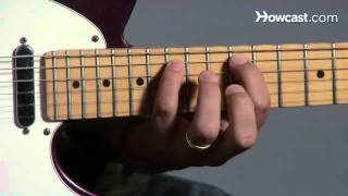 Download Lagu How to Use Pentatonic Scale Patterns | Guitar Lessons Mp3