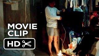 Stray Dogs Movie CLIP - Bedtime (2014) - Taiwanese Drama HD