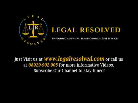 Termination without Notice Employee Retrenchment - Legal Resolved