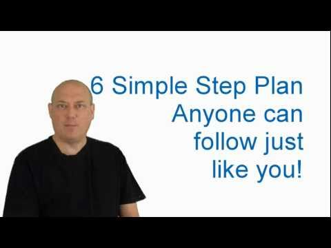 Make Easy Money – Easy to follow tutorial and guide
