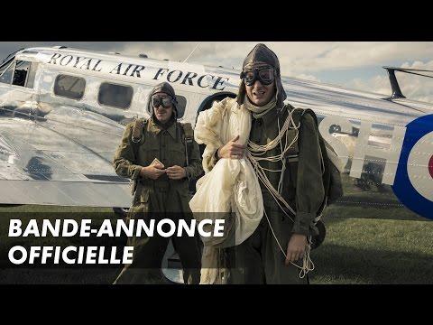 LA FOLLE HISTOIRE DE MAX & LÉON - BANDE ANNONCE OFFICIELLE