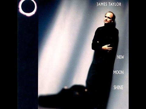 Everybody Loves to Cha Cha Cha (1991) (Song) by James Taylor