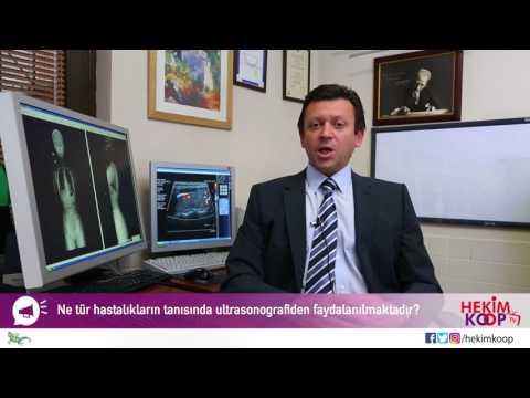 ultrasonografi-nedir-hangi-hastaliklarin-tanisinda-kullanilir