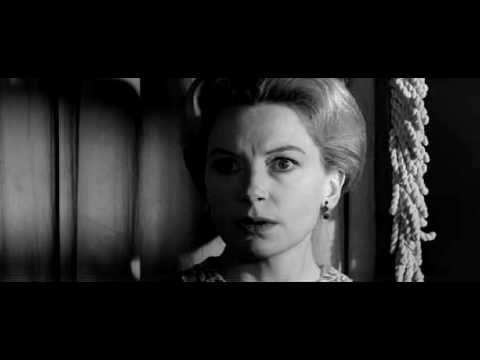 Download The Innocents (1961) - Scariest scene HD Mp4 3GP Video and MP3