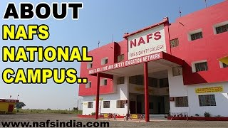 students opinion | fire and safety college | fire and safety training | NAFS Nagpur