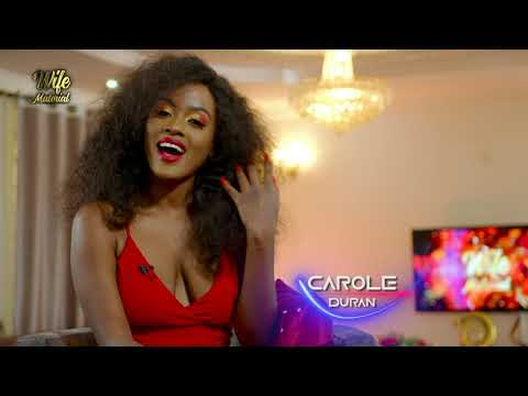 Wife Material (Africa Edition) - Season 3 episode 1