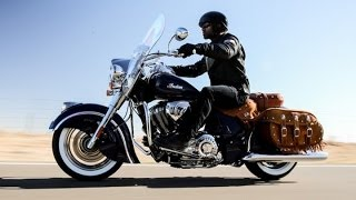 8. Indian Motorcycles Price And Walk Around Review Of Chief Classic, Vintage and Chieftain