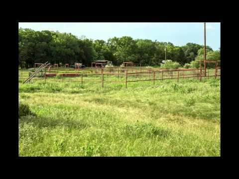230 acres San Saba, TX
