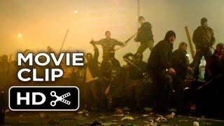 Nonton Metallica  Through The Never Movie Clip   Riot Beginning  2013    Concert Movie Hd Film Subtitle Indonesia Streaming Movie Download