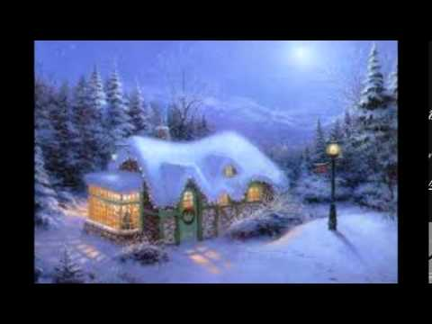 Kenny G -  We Wish You A Merry Cristmas