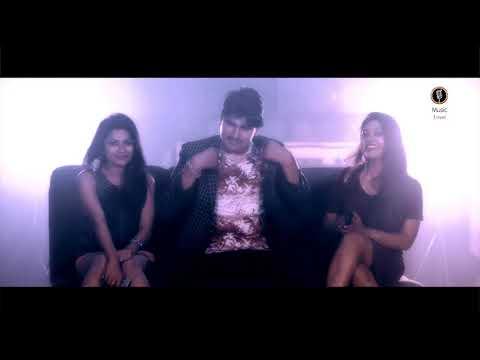 Video Saini Sahab Ka Standard High HA Latest Haryanvi Dj Song 2018 By Amit Saini Rohtakiya download in MP3, 3GP, MP4, WEBM, AVI, FLV January 2017