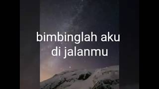 Video Untukmu calon bidadariku MP3, 3GP, MP4, WEBM, AVI, FLV Mei 2018