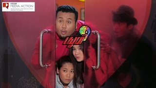Love9 TV Series 02 - Episode 02 - ជោគជតា