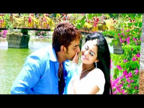 Video MUQABALA | Official Bhojpuri Movie Trailer 2015 | Pawan Singh, Tanushree, Pakhi Hegde | HD download in MP3, 3GP, MP4, WEBM, AVI, FLV January 2017