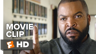 Nonton Fist Fight Movie Clip   It S On  2017    Ice Cube Movie Film Subtitle Indonesia Streaming Movie Download