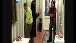 """Türk Mali """"Fermoar Kazasi"""""""