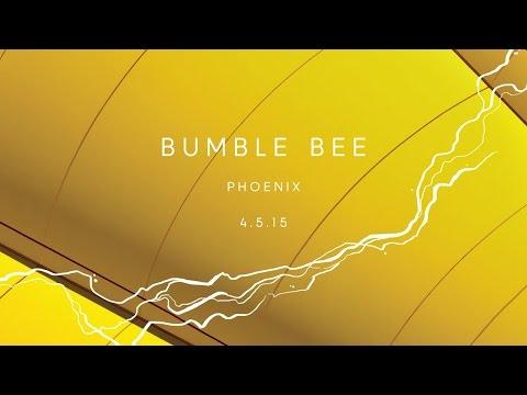 """Zedd True Colors - Event #3 Phoenix, AZ - """"Bumble Bee"""" - Thời lượng: 91 giây."""
