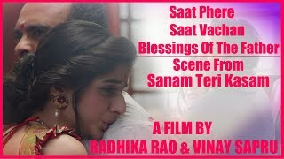 Nonton Sanam Teri Kasam - Saat Phere... Saat Vachan... & Blessings Of The Father. Film Subtitle Indonesia Streaming Movie Download