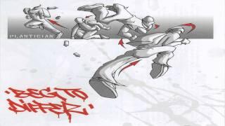 06 - Plastician - Hocus Pocus