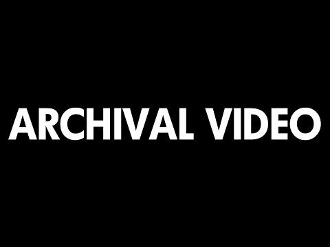 A Koopa's Revenge 2 gameplay montage | LTG
