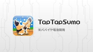 TapTapSumo YouTube video