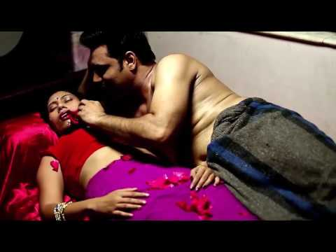 Video Desi suhagrat download in MP3, 3GP, MP4, WEBM, AVI, FLV January 2017