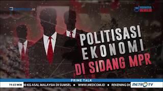 "Video Menyorot Pidato ""Titipan Emak-Emak"" Zulkifli Hasan Di Sidang MPR Mengkritik Jokowi MP3, 3GP, MP4, WEBM, AVI, FLV Agustus 2018"