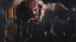 DYING LIGHT 10 DLCs 12 Months TrailerSubscribe Herehttps://www.youtube.com/channel/UCm4WlDrdOOSbht-NKQ0uTeg?sub_confirmation=1Twitch Channel Here http://www.twitch.tv/rabidretrospectgamesTwitterhttps://twitter.com/RabidRetroGPATREONhttps://www.patreon.com/user?u=2795437Feel free to check out our channel! We've got walkthroughs from everything from Resident Evil 7 to LoZ Breath of the Wild.