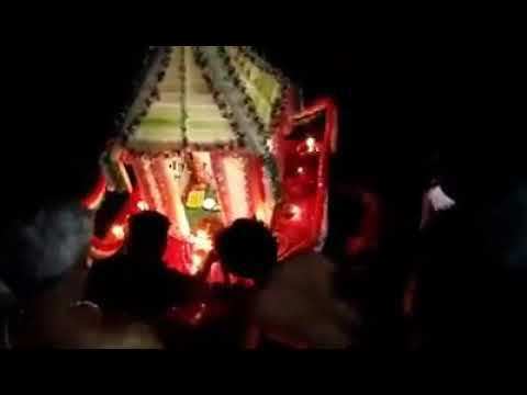 Video Theppa Thiruvizha in selli amman kovil download in MP3, 3GP, MP4, WEBM, AVI, FLV January 2017