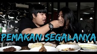Download Video #KAMAWAK Pemakan Segalanya MP3 3GP MP4
