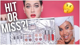 MAC x PATRICKSTARRR COLLAB FIRST IMPRESSIONS AND HONEST AF REVIEW! by Manny Mua