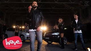 Sasa Kapor - Bez Morala (feat. MC Kapor)