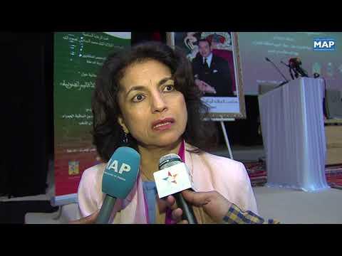 الأقطاب الصناعية من شأنها خلق 120 ألف منصب شغل بالأقاليم الجنوبية (الاتحاد المغربي للشغل)