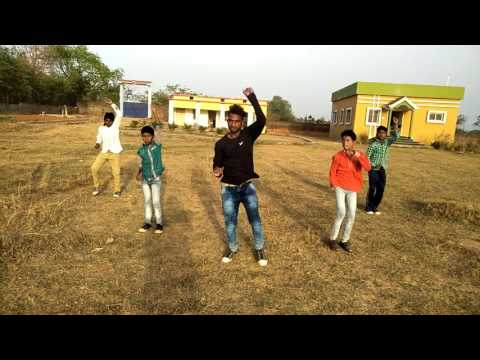 Video Mj style fire boys dance group maheshpur angara ranchi download in MP3, 3GP, MP4, WEBM, AVI, FLV January 2017