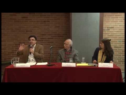 Sesión 1. La formación del ciudadano colombiano dentro de un mundo globalizado. ''.