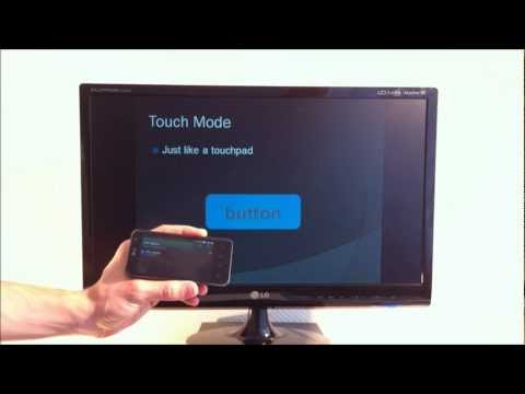 Video of Ultimate Mouse Lite