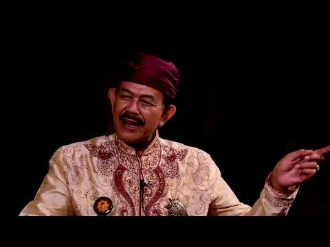Sultan Syarif M ash-Shafiuddin - Kesultanan Banten
