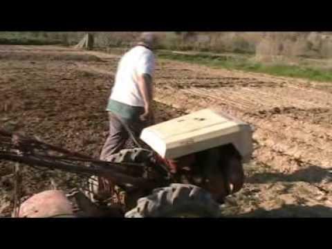 Motocultores agria de segunda mano en galicia videos - Motocultores segunda mano ...