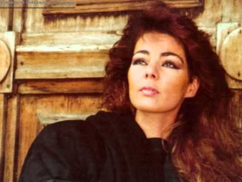 "music 80 - sandra - ""heaven can wait"" (1988)"