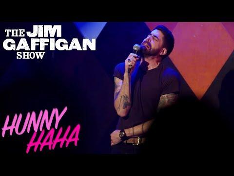 No Good Deed: Part 1 | The Jim Gaffigan Show S2 EP5 | US Sitcom Full Episodes