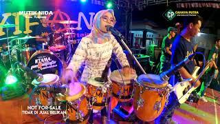 Video - DEEN ASSALAM...MUTIK NIDA RATU KENDANG JAWA TENGTAH LIVE WONOSARI DEMAK MP3, 3GP, MP4, WEBM, AVI, FLV November 2018