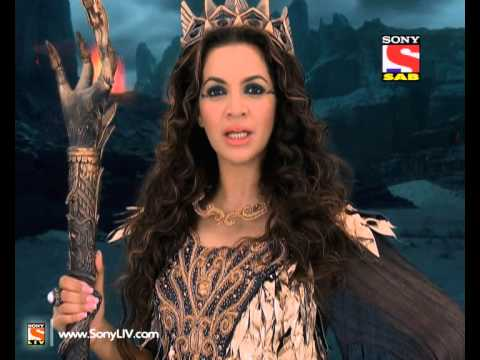 Video Baal Veer - Episode 461 - 10th June 2014 download in MP3, 3GP, MP4, WEBM, AVI, FLV January 2017