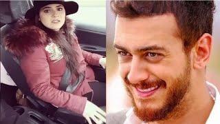 من أمام سجن فلوري.. مغربية تفجر مفاجأة كبيرة في قضية سعد المجرد وتكشف سبب عدم إطلاق سراحه