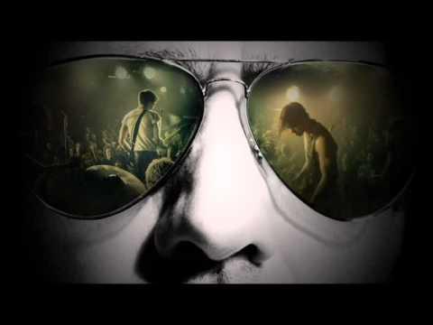 David Johansen - Personality Crisis