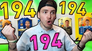 "194 fut draft challenge fifa 17 ultimate team► ORDINA IL LIBRO: http://amzn.to/2mRlsen►MAGLIETTE ILLUMINATI CREW: http://www.illuminaticrew.it►SCARPE ILLUMINATI CREW: http://www.2star.it/prodotto.php?id=320► SCUF GAMING: http://eu.scufgaming.com/Codice Sconto 5%:  Mike► Instagram: http://instagram.com/mike_showsha/►Facebook: https://www.facebook.com/pages/Mikeshowsha/169146266574098► Twitter: https://twitter.com/MikeShowSha►GOOGLE+: https://plus.google.com/u/0/b/118211920694117570434/118211920694117570434/postsClicca Qui per Iscriverti ► http://www.youtube.com/subscription_center?add_user=MikeShowShaILLUMINATI CREW ►:IlvostrocaroDexter: https://www.youtube.com/user/ilvostrocaroDexterMikeShowSha: https://www.youtube.com/user/MikeShowShaxMurry: https://www.youtube.com/user/xMurryPwNzGiampytek: https://www.youtube.com/user/zGiampyTekS7ormy: https://www.youtube.com/user/Stormshadow703BrazoCrew: https://www.youtube.com/user/BrazoCrewiNoob Channel: https://www.youtube.com/user/iNoobChannelLa mia sedia ►: http://www.dxseat.comTi è piaciuto il video? Lascia un commento, metti ""mi piace""! Il vostro supporto è fondamentale per me ;)DIVENTA UN PRO!ISCRIVITI AL CANALE PER NON PERDERE I PROSSIMI VIDEO!-------------------------------------------------------------------------------------------------"