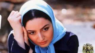 هنرپیشههای زیبای ایرانی با حجاب